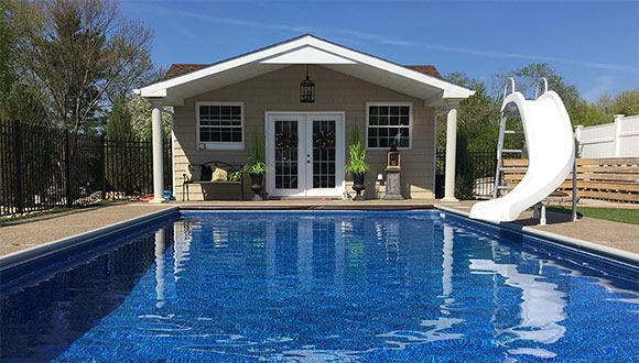 Pool and spa inspection services from Whole House Observations