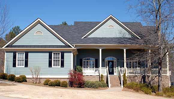 Home Warranty Inspections from Whole House Observations