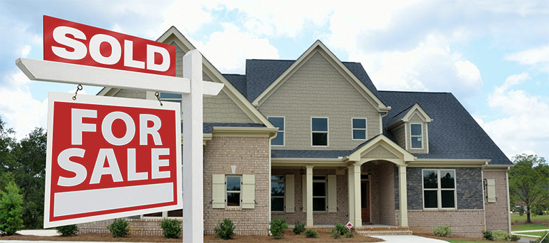 Get a pre-purchase inspection, a.k.a. buyer's home inspection, from Whole House Observations