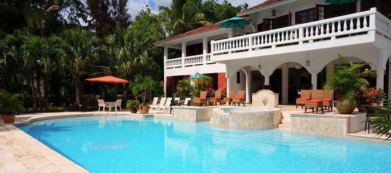 Get a pool & spa inspection from Whole House Observations