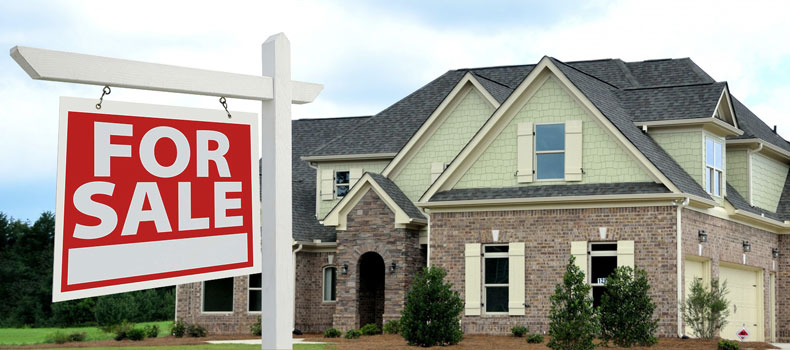 Get a pre-listing inspection, a.k.a. seller's home inspection, from Whole House Observations